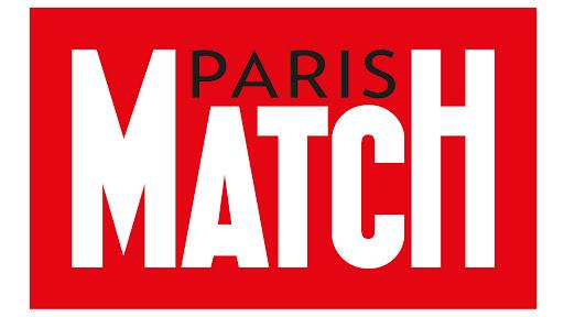 Maison Bosc Paris
